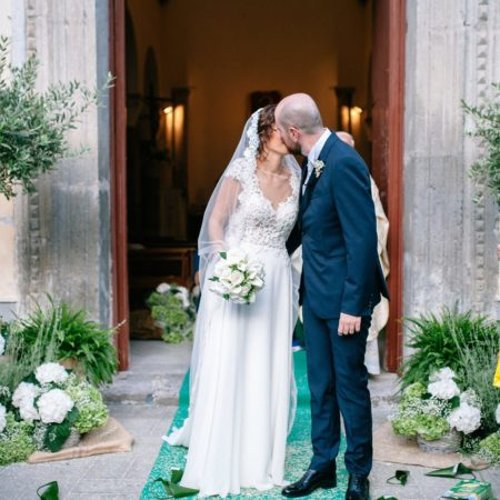 Weddings - Lindén-Montes Photography